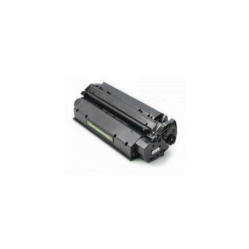 HP 7115A/2613A/2624A utángyártott toner