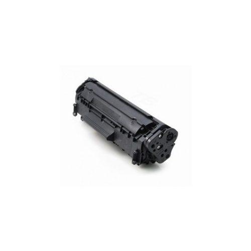 Canon FX-10 utángyártott toner