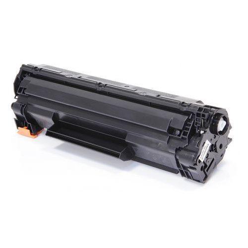 HP 285X/435X/CRG-725 (CE285X) utángyártott toner nagykapacitású