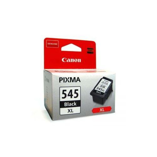 Canon PG-545XL fekete eredeti tintapatron 8286B001