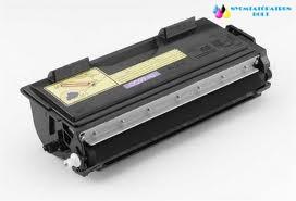 Brother TN-6600 utángyártott toner