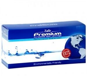 Samsung ML-2850 utángyártott toner fekete