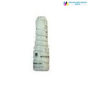 KONICA MINOLTA utángyártott toner DI 2510/3510 (205B)