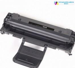 Xerox 3117 / 3122 / 3124 / 3125 utángyártott toner