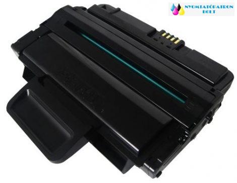 Xerox 3210/3220 utángyártott toner