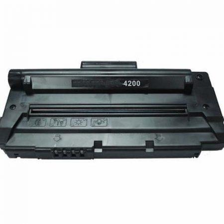 Samsung SCX-4200D3 utángyártott toner