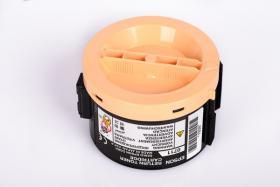Epson M200/MX200 utángyártott toner C13S050709