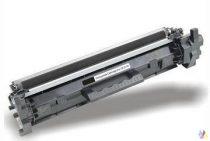 HP 217A (CF217A) chipes utángyártott toner