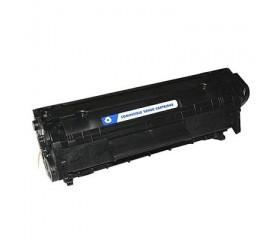 HP 285A/435A/436A/CRG-725 utángyártott toner 2000 oldalas