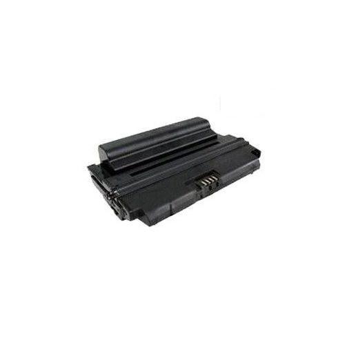 Samsung ML-3470B XL utángyártott toner