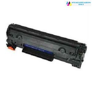HP 285A/CRG-725 utángyártott toner 1600 oldalas