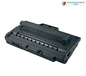 Xerox Phaser 3435 (106R01415) 8k utángyártott toner