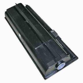 Kyocera TK-410/UTAX CD1016 utángyártott toner