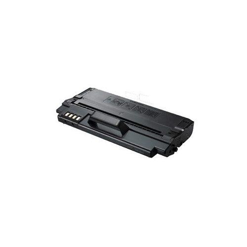 Samsung SCX-4500 ML-1630/SCX-4500 utángyártott toner