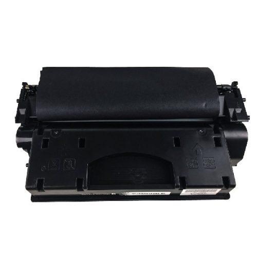 HP 280X/505X/CRG-719H (CE505X, CF280X) utángyártott toner