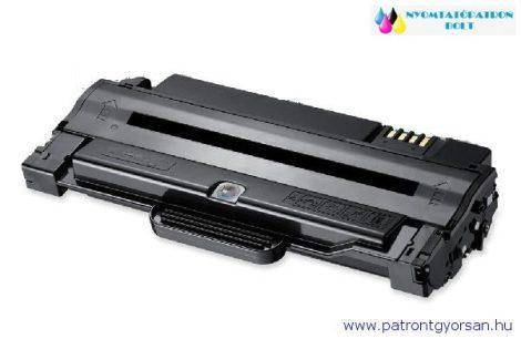Xerox 3140 utángyártott toner fekete