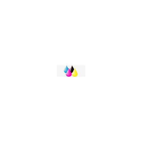 HP 21 XL (9351) Utángyártott Tintapatron (Fekete) nagykapacitású