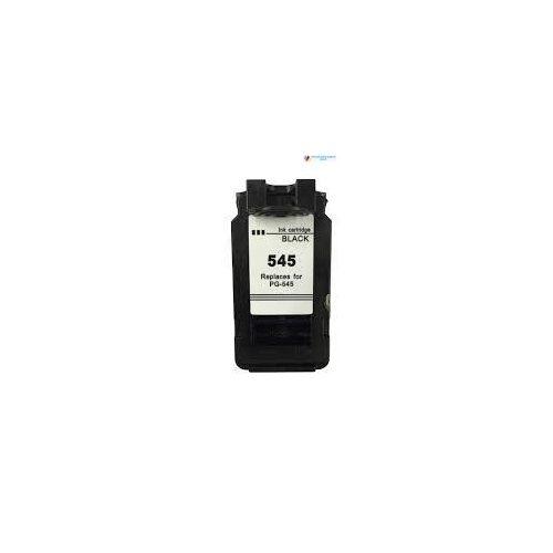Canon PG-545 (PG545) utángyártott tintapatron fekete