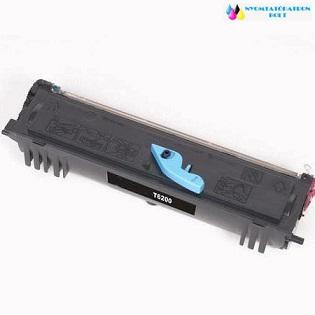 Epson EPL-6200 (LE50167) utángyártott toner