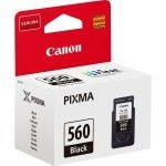 Canon PG-560 fekete eredeti tintapatron 3713C001