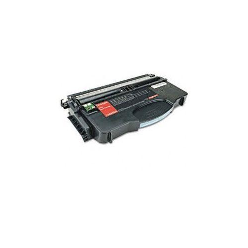 Lexmark [E120] WA-12016SE utángyártott toner
