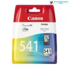 Canon CL-541 eredeti tintapatron színes 5227B005