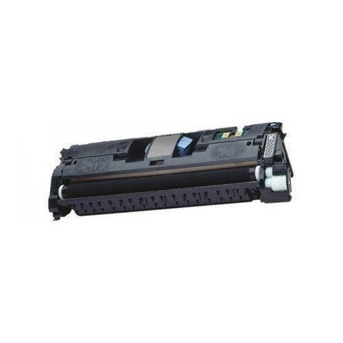 HP C3906A (06A) utángyártott toner