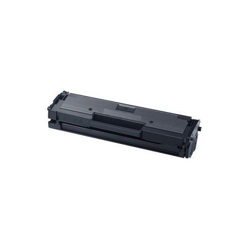 Samsung ML-111S (MLT-D111S) utángyártott toner V2 chippel (SL-M2022/2070)