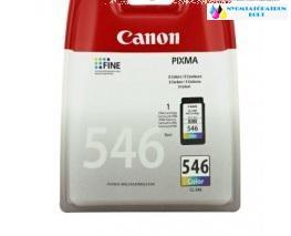 Canon CL-546 color eredeti tintapatron 8289B001