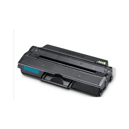 Samsung ML-103L/MLT-D103L (ML-2950/SCX-4729/4728) utángyártott toner