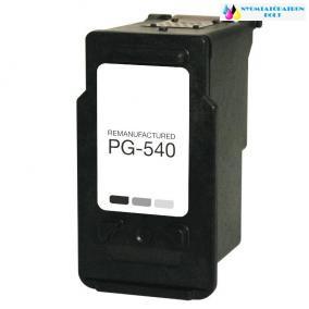 Canon PG-540 utángyártott tintapatron fekete
