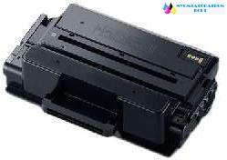 Samsung MLT-D203S utángyártott toner