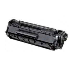 HP CE278A utángyártott toner (CRG-728)